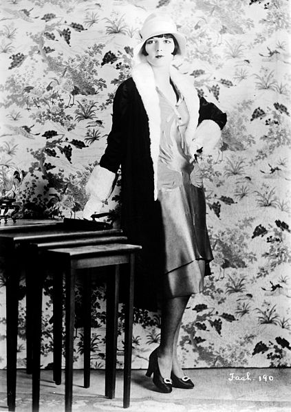 File:Louise Brooks ggbain.32453u.jpg