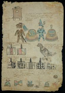 Xicalcoliuhqui Wikipedia