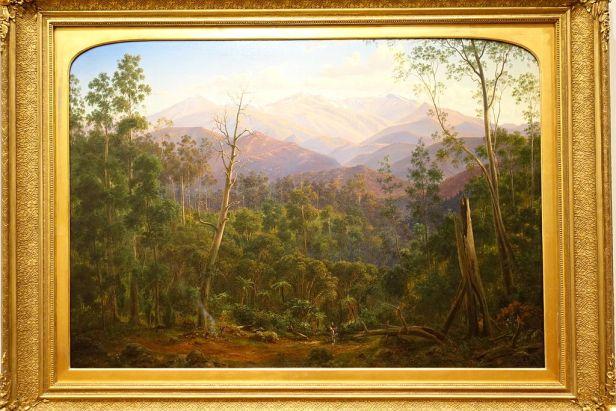 NGV Australia - Joy of Museums - 8