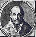 Papst klemens v.jpg