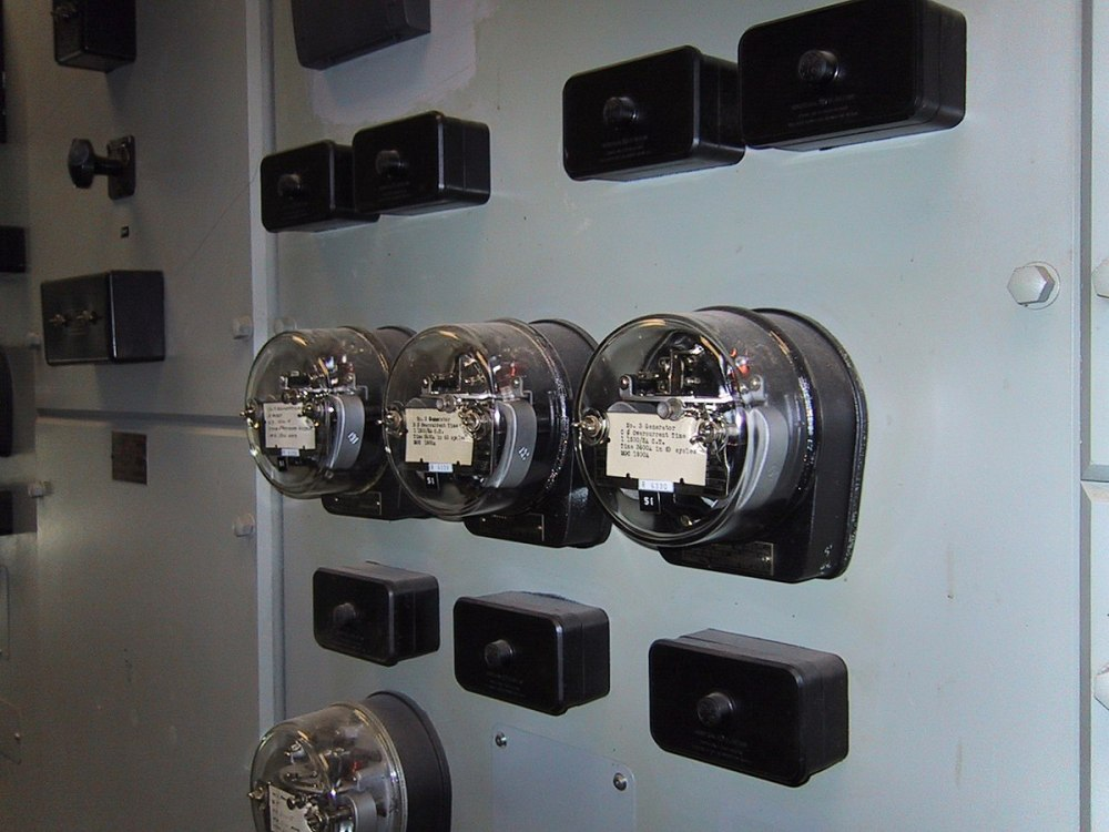 medium resolution of pilot relay wiring diagram