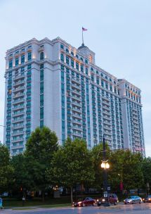 Grand America Hotel - Wikipedia
