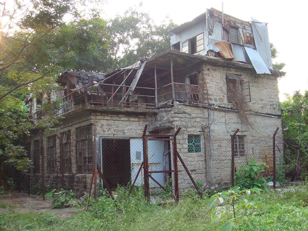 Stone House (diamond Hill)  Wikipedia