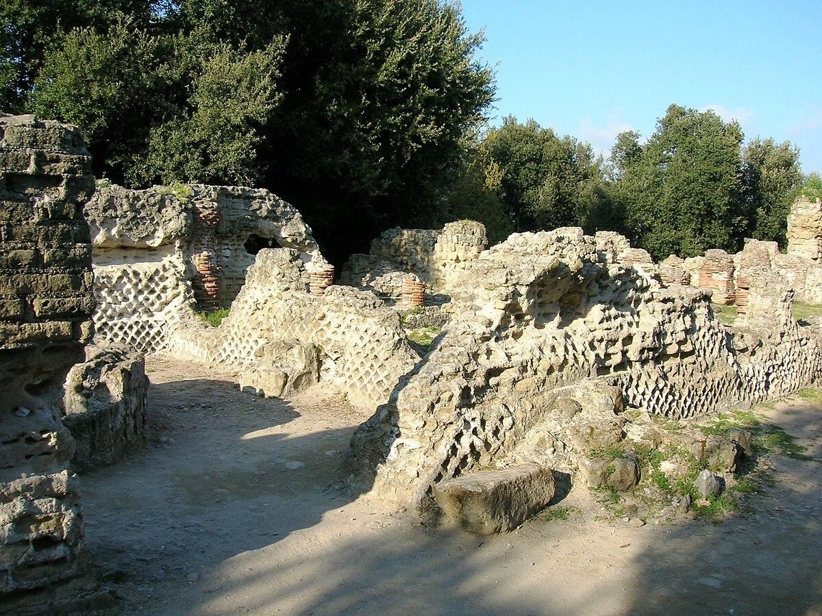 Casa Greca Wikipedia