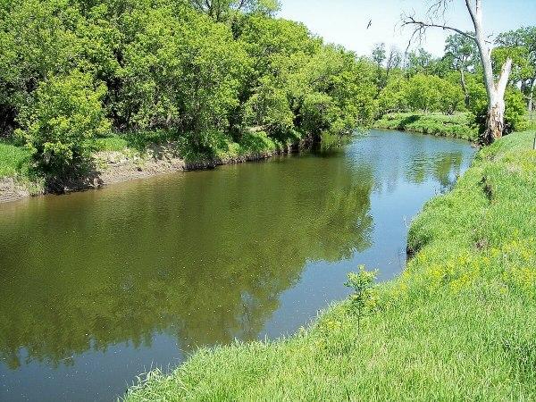 yellow bank river - wikipedia
