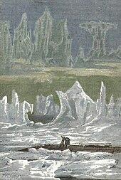 Nautilus Jules Verne  Wikipdia