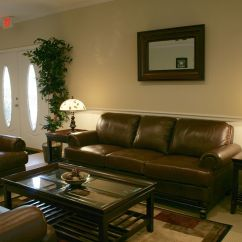 White Living Room Furniture Ireland Decorating Ideas For Rooms With Black Couch Wikipedia