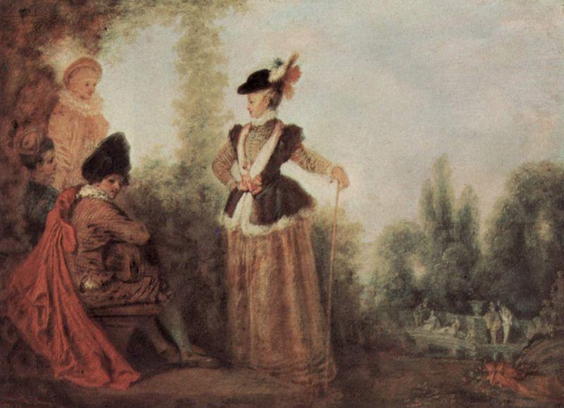File:Antoine Watteau 017.jpg