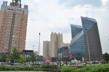 File Crown Plaza Hotel In - Wikimedia Commons