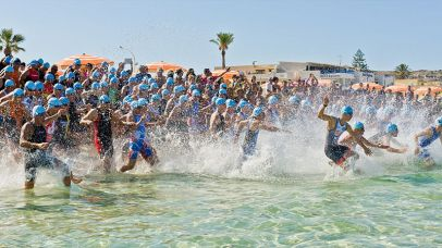 File:D7C3714 bis Triathlon San Vito Lo Capo 2014.jpg
