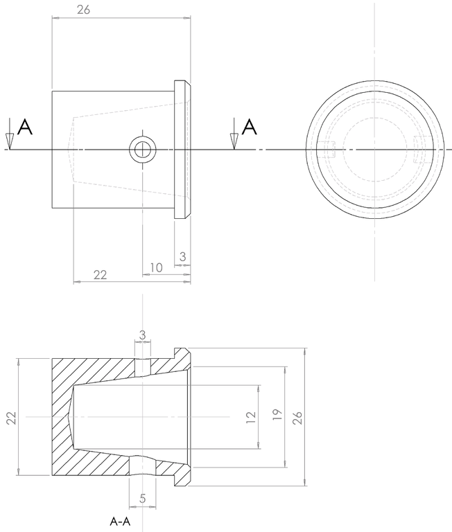 File:Engineering drawing-dessin de definition.png