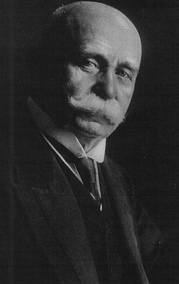 Italiano: Descrizione: Ferdinand Graf von Zepp...