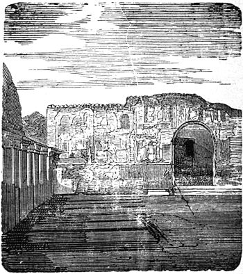 Guida di Pompei illustrataGuida  Wikisource