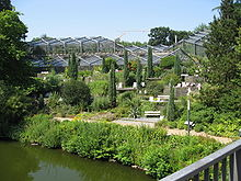 Planten Un Blomen – Wikipedia