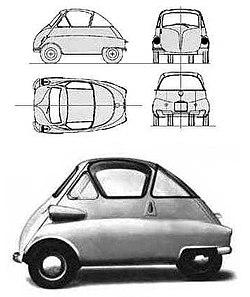 Isetta-iso.jpg