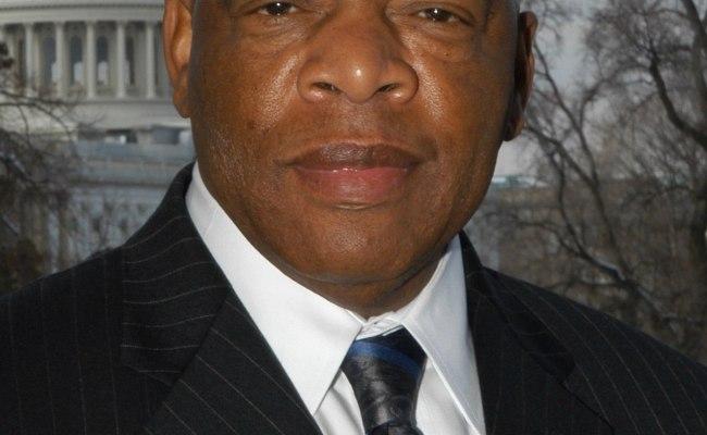 John Lewis Civil Rights Leader Wikipedia