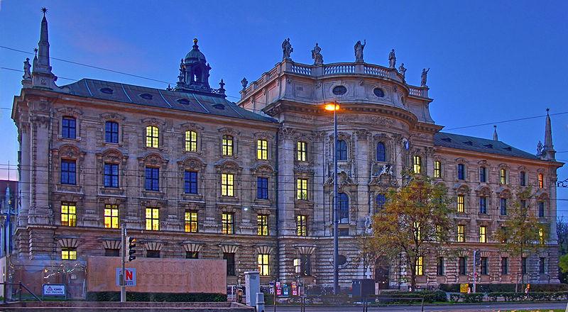 Datei:Münchner Justizpalast-3.jpg