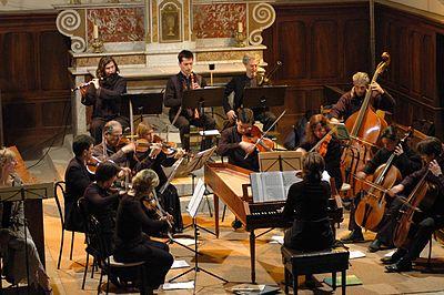 l'hymne a la musique...c'est...un... art béni...schubert...du holde kunst (3/3)