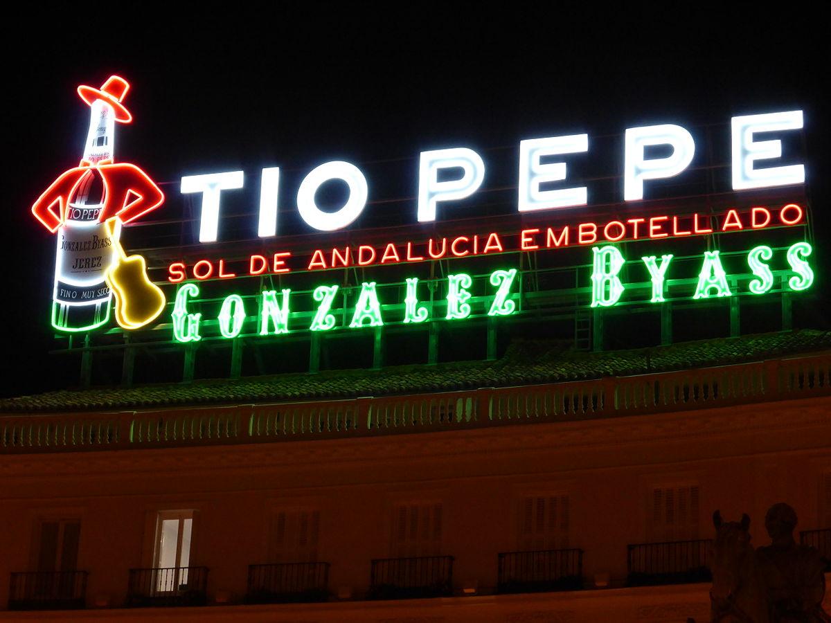 Iluminacion Exterior Wikipedia