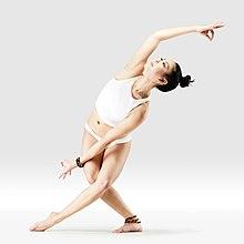 Mr-yoga-tandava 2.jpg
