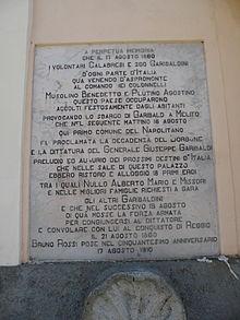 Benedetto Musolino  Wikipedia