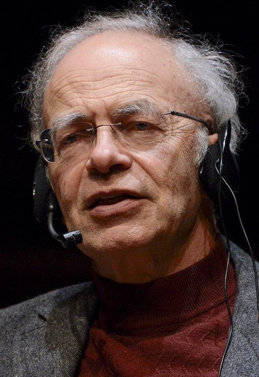 Peter Singer no Fronteiras do Pensamento Porto Alegre (9619604688) (cropped).jpg