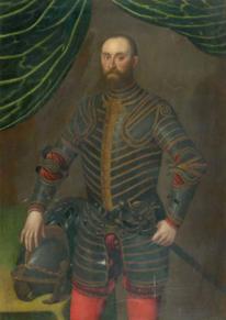 Carlo Gonzaga 1523 1555 Wikipedia