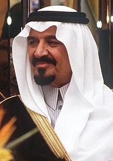 Hussa Bint Salman : hussa, salman, Sultan, Abdulaziz, Wikipedia