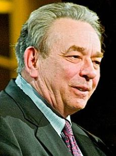 R. C. Sproul (cropped).jpg