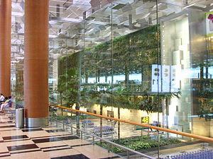 Flughafen Singapur  Reisefhrer auf Wikivoyage