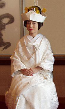 Kimono  Wikipedia bahasa Indonesia ensiklopedia bebas