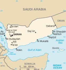 Protestas en Yemen de 2011
