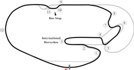 Grand Prix moto des États-Unis — Wikipédia