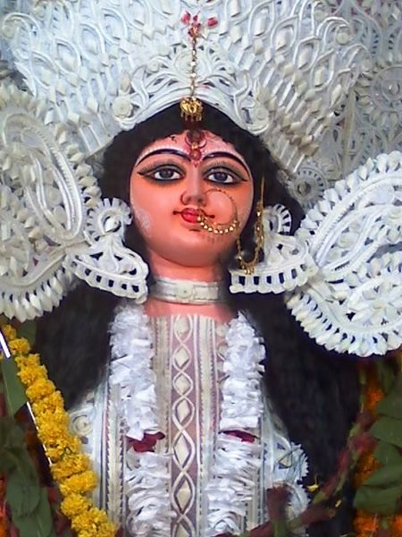 File:Durga Idol.jpg