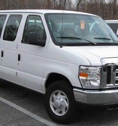 1990 ford e350 brake [ 1200 x 754 Pixel ]