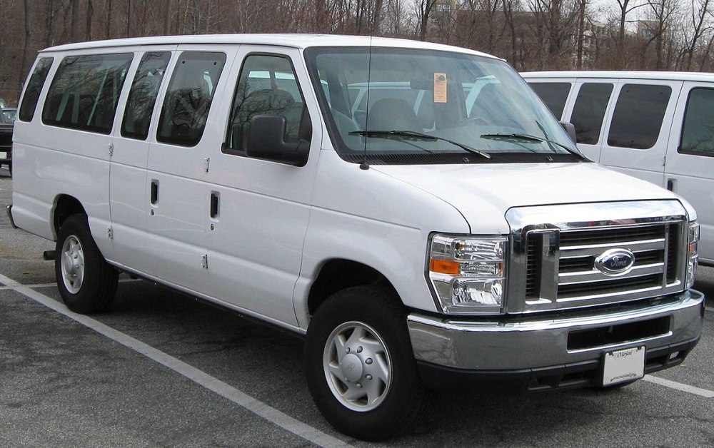 medium resolution of 1990 ford e350 wiring for power seat