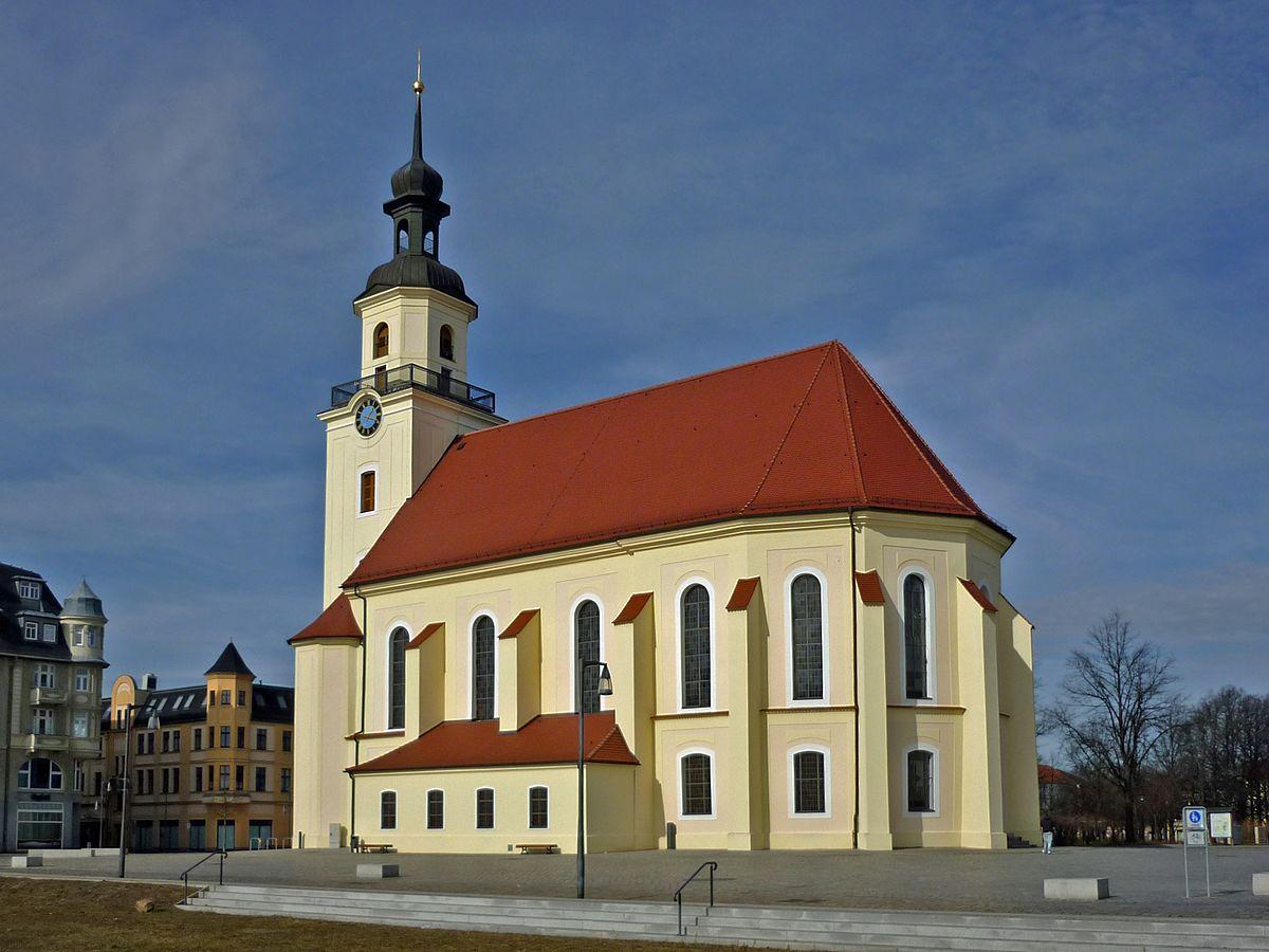 Forst Lausitz  Reisefhrer auf Wikivoyage