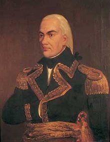 Francisco de Miranda by Lewis B. Adams.jpg