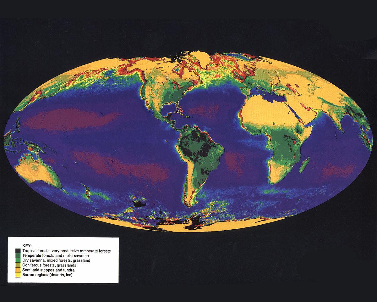 Simple Humidity Sensorcircuit Diagram World