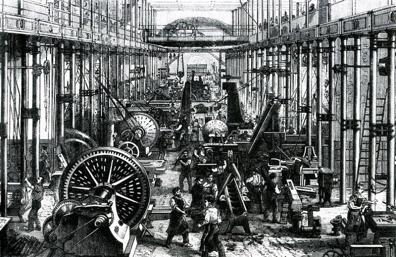 File:Hartmann Maschinenhalle 1868 (01).jpg