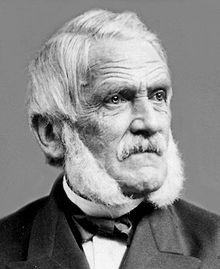 Hermann von Fehling  Wikipedia