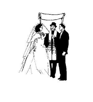Jewish Marriage.jpg