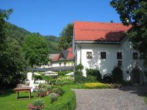 Seznam Hotelov Sloveniji - Wikipedija Prosta Enciklopedija