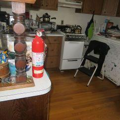 Kidde Kitchen Fire Extinguisher Craigslist Used Cabinets File Jpg Wikimedia Commons