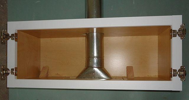 file kitchen renovation 9a cabinet