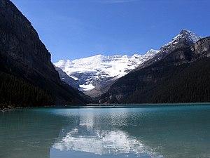 Lake Louise 17092005 1