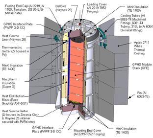 thermoelectric generator diagram 94 ford explorer xlt radio wiring radionuklidbatterie – wikipedia