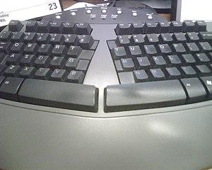 The Computer RevolutionPeripheralsKeyboards  Wikibooks