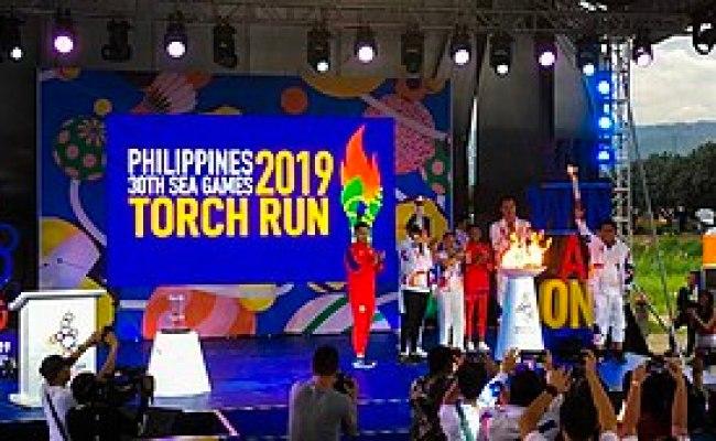 2019 Southeast Asian Games Wikipedia