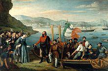 意大利 - 維基百科,自由的百科全書